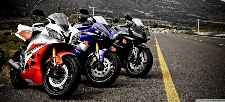 HONDA ELECTRIC MOTORCYCLES PROVIDE EARTH-FRIENDLY ALTERNATIVE TO TRADITIONAL MOTORCYCLES